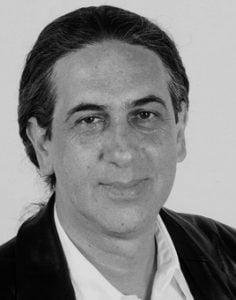 António Salgado p