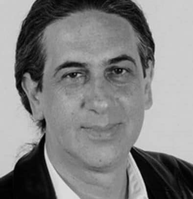 Conversa com António Salgado Artes & contextos m.António Salgado p