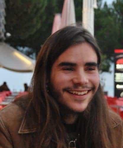 Gil Bentes