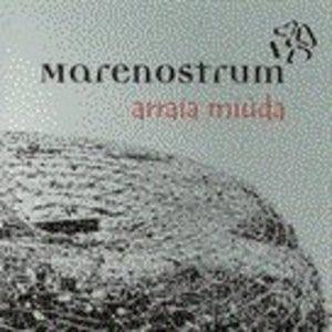 Marenostrum D3