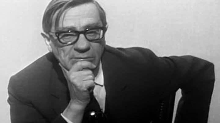 Vitorino Nemésio