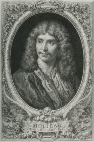 Molière I