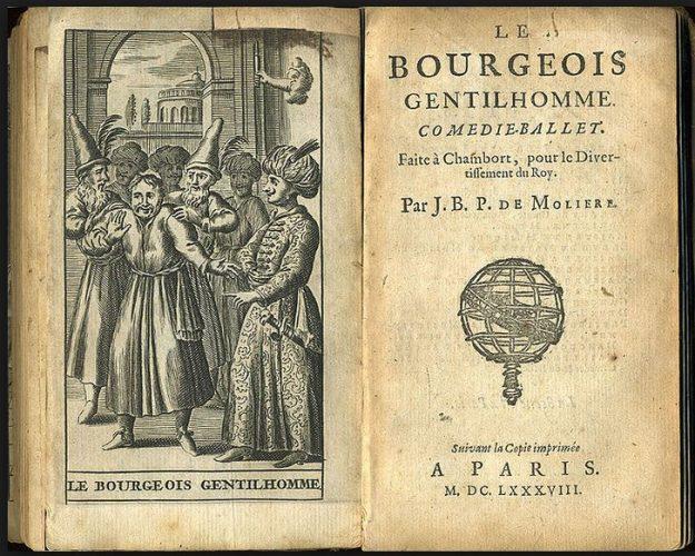 Molière III