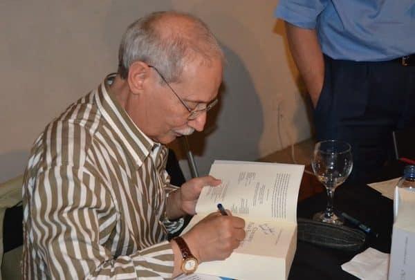 Carlos Alberto Correia