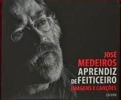 José Medeiros I