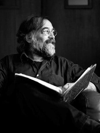 José Medeiros III