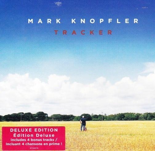 Mark Knopfler Album
