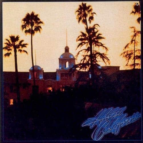 """#world:Eagles: o significado da clássica """"Hotel California"""" Artes & contextos 1359497504 hotelcalifornia"""