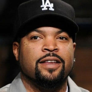 "#world - Ice Cube Explains N.W.A's Impact On Eminem & ""South Park"" | @HipHopDX Artes & contextos Ice Cube 05 15 2015 300x300 1"