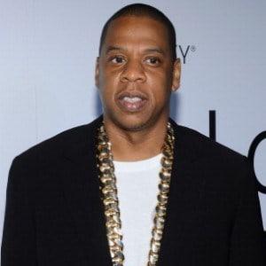 "#HipHopDX:  Jay Z Recorded ""Nasty"" Tupac Diss Track, DJ Clark Kent Says|@HipHopDX Artes & contextos Jay Z 05 20 2015 300x300 2"