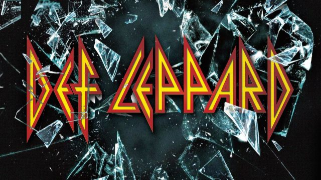 #world - Def Leppard announce Classic Rock album Fanpack - @Classic Rock Artes & contextos