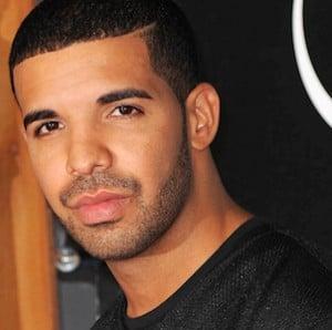 "#world - Drake's ""Hotline Bling"" Video The Subject Of A Musical Movement Study | @HipHopDX Artes & contextos Drake Lyrics 300x298 1"