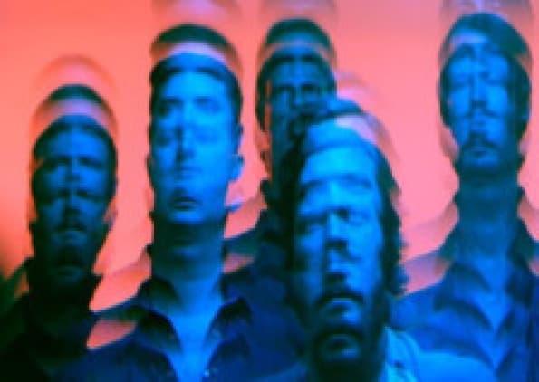 #world - Midlake formam supergrupo com membros dos Franz Ferdinand, Band of Horses e Travis | @Disco Digital Artes & contextos Midlake