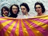#thebeatles - A sua idade pode determinar a sua canção preferida dos Beatles - @BLITZ – Artes & contextos The Beatles