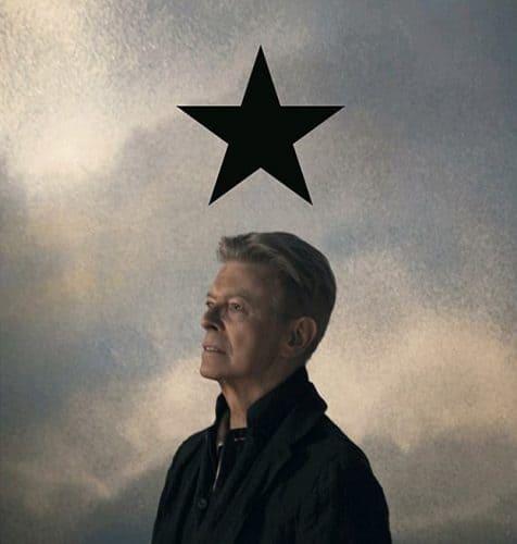 #davidbowie - David Bowie, 69 anos, está reinventando a forma como um artista envelhece - @BlogdoMatias Artes & contextos david bowie 69 anos esta reinventando a forma como um artista envelhece