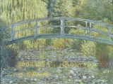 #worldart - Tomorrow is a long time: Group show opens at Tim Van Laere Gallery - @artdaily.org Artes & contextos exhibition examines the role of gardens in the paintings of monet and his contemporaries