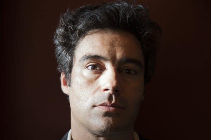 #berlinale - Filme de Ivo M.Ferreira seleccionado para a Berlinale- @hardmusica Artes & contextos filme de ivo m ferreira seleccionado para a berlinale