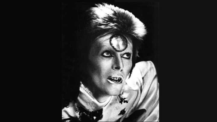#davidbowie #pixies #rem - Pixies, Blondie set for New York Bowie tribute gigs - @Classic Rock Artes & contextos Bowie