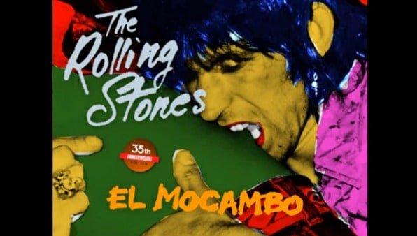 #rollingstones - Achamos 40 horas de gravações nunca lançadas dos Stones - @NOIZE Artes & contextos The Rolling Stones