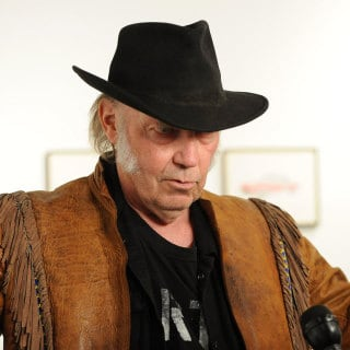 #neilyoung - Neil Young films to get DVD release - @Classic Rock Artes & contextos neil young films to get dvd release