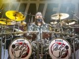 #portnoy #dreamtheater - Portnoy would 'welcome' Dream Theater return - Classic Rock Artes & contextos portnoy would welcome dream theater return