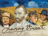 "#vangogh - Watch the Trailer for a ""Fully Painted"" Van Gogh Film: Features 12 Oil Paintings Per Second by 100+ Painters - @Open Culture Artes & contextos watch the trailer for a fully painted van gogh film features 12 oil paintings per second by 100 painters"