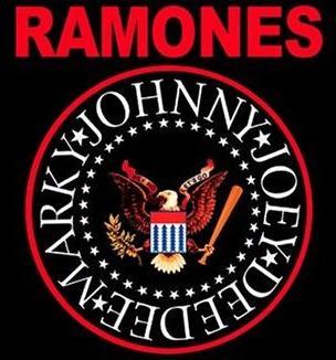 #ramones - We're a Happy Family: Queens Museum Will Stage Ramones Retrospective - @ARTnews Artes & contextos were a happy family queens museum will stage ramones retrospective