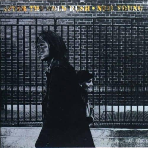 #world - 45 Years Ago: Neil Young Looks Back on the '60s in 'After the Gold Rush' @Ultimate Classic Rock Artes & contextos world 45 years ago neil young looks back on the 60s in after the gold rush ultimate classic rock