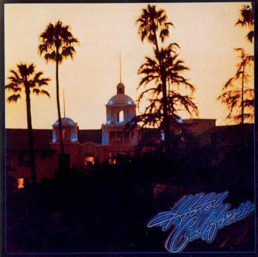 """#world:Eagles: o significado da clássica """"Hotel California"""" Artes & contextos world eagles o significado da classica hotel california"""