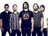 #foofighters - Confirmado: Foo Fighters param por tempo indeterminado (actualizado) - @Disco Digital Artes & contextos Foofighters