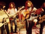 #thebyrds - Flashback: The Byrds Flip the Opry Script - @Rolling Stone Artes & contextos flashback the byrds flip the