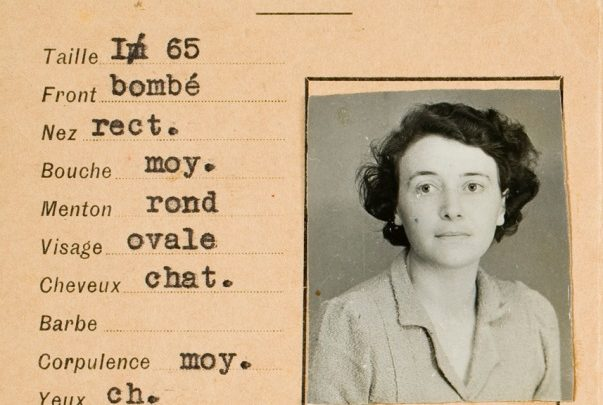 Free: Read All of George Orwell's War Diaries Online (1938-1942) Artes & contextos free read all of george orwells war diaries online 1938 1942