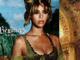Courtney Love Teases Hole Reunion Once Again - @Pitchfork.com Artes & contextos Beyonce Blitz