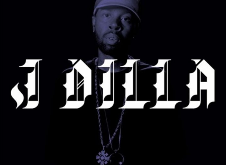 J Dilla's Love For West Coast Rap Shines Alongside Snoop & Kokane (Audio) - @AFH Ambrosia for Heads #jdilla #snoopdogg #kokane Artes & contextos JDilla