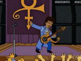 Tom Waits For No One: Watch the Pioneering Animated Tom Waits Music Video from 1979 - @Open Culture #tomwaits #johnlamb Artes & contextos Prince The Simpsons II