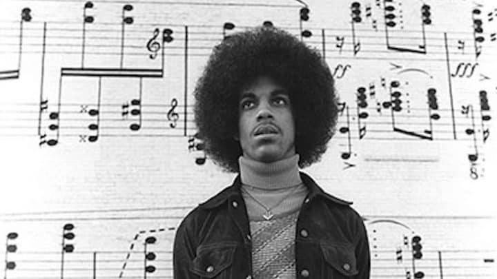 Celebrate The Life & Legacy Of Prince With This Mix Of Deep Cuts & Rarities (Audio) - @AFH Ambrosia for Heads #djutern #prince #byeprince #ripprince Artes & contextos Prince
