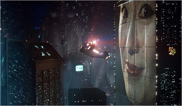 'Blade Runner 2' Shifts Release Date - @Collider #BladeRunner2 Artes & contextos blade runner 2