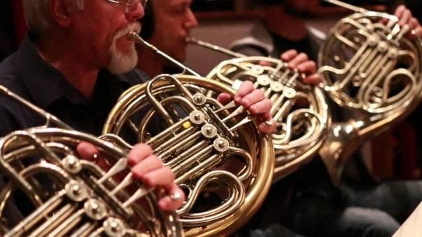 Kip Winger Enters Classical Music World With Tribute to Choreographer Vaslav Nijinsky - @Loudwire #kipwinger #vaslavnijinsky Artes & contextos kip winger
