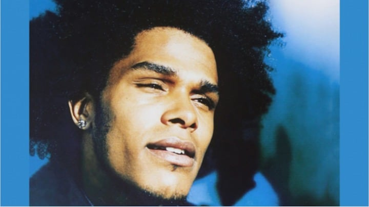 Maxwell Ascended 20 Years Ago & We Haven't Wondered About Soul Music Since (Video) - @AFH Ambrosia for Heads #maxwell Artes & contextos maxwell ascended 20 years ago