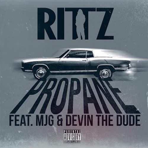Rittz, MJG & Devin The Dude Are 3 Southern Lyricists That Buck The Trends (Audio) - @AFH Ambrosia for Heads #hiphopmusisc #artesecontextos Artes & contextos rittz mjg devin the