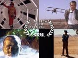 The 100 Most Memorable Shots in Cinema Over the Past 100 Years #cinema Artes & contextos the 100 most memorable shots