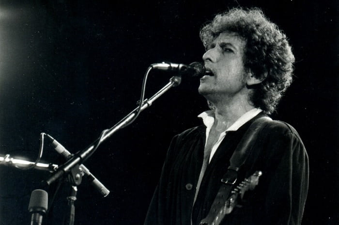 11 Best Things We Saw at Dylan Fest - @Rolling Stone Artes & contextos Bob Dylan