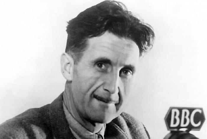 George Orwell's Six Rules for Writing Clear and Tight Prose - @Open Culture Artes & contextos George Orwell
