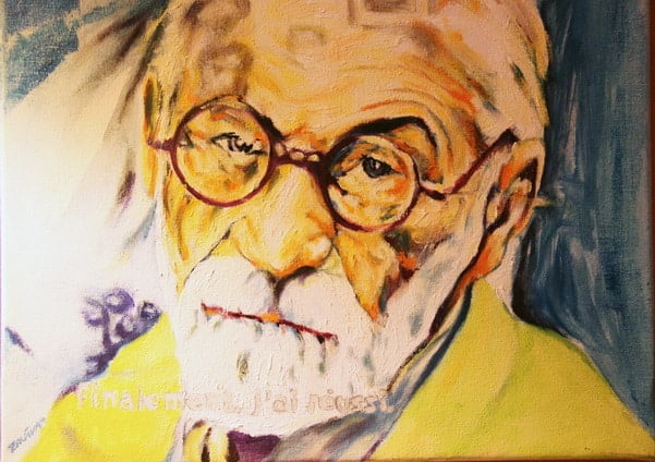 Download Great Works by Sigmund Freud as Free eBooks & Free Audio Books: A Digital Celebration on His 160th Birthday Artes & contextos Sigmund Freud