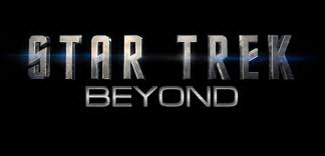 The New Star Trek Beyond Trailer Is Action Packed And Stunning - @CinemaBlend Artes & contextos Star Treck Beyond