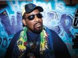 Afrika Bambaataa Removed From Universal Zulu Nation Leadership - @HipHop DX Artes & contextos afrika bambaataas leadership of