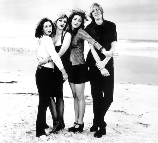 Courtney Love Teases Hole Reunion Once Again - @Pitchfork.com Artes & contextos courtney love teases hole reunion