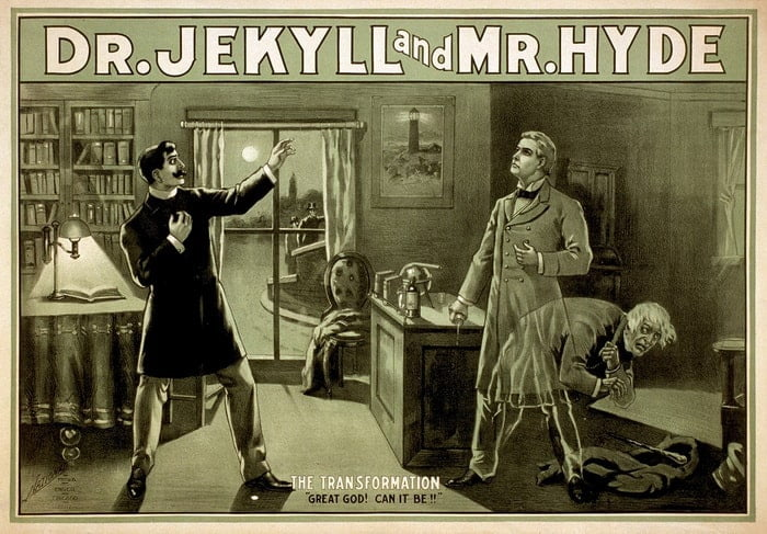 Character Twist - Dr_Jekyll_and_Mr_Hyde