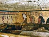 The Opening of King Tut's Tomb, Shown in Stunning Colorized Photos (1923-5) - @Open Culture Artes & contextos King Tut
