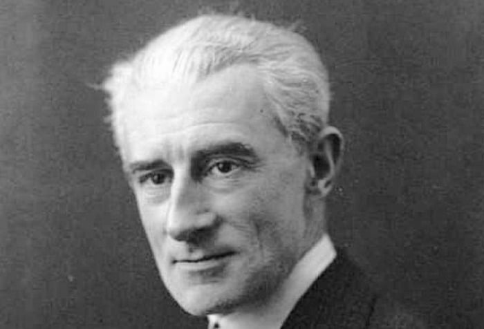 Hear a 1930 Recording of Boléro, Conducted by Ravel Himself - @Open Culture Artes & contextos Maurice Ravel